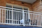 Glenelg Jetty RoadDiy balustrades 22